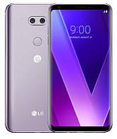LG H930 128Gb (V30 Plus) Violet