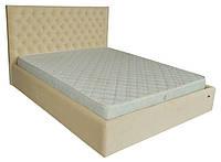 Кровать Кембридж Стандарт Кордрой-231, 90х190 (Richman ТМ)