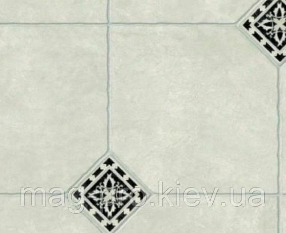 Бытовой линолеум DESIGNER KELSO, фото 2