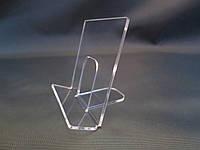 Подставка под мобильный телефон, фото 1
