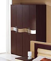 Шкаф Наяда, фото 1