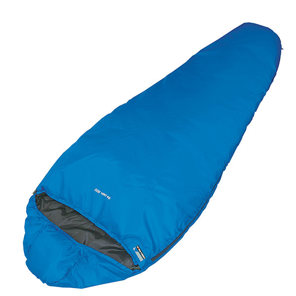 Спальный мешок High Peak Lite Pak 800 / +8°C (Right)