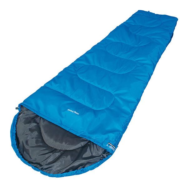 Спальный мешок High Peak Easy Travel / +5°C (Right)