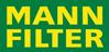 Фильтры Mann Filter