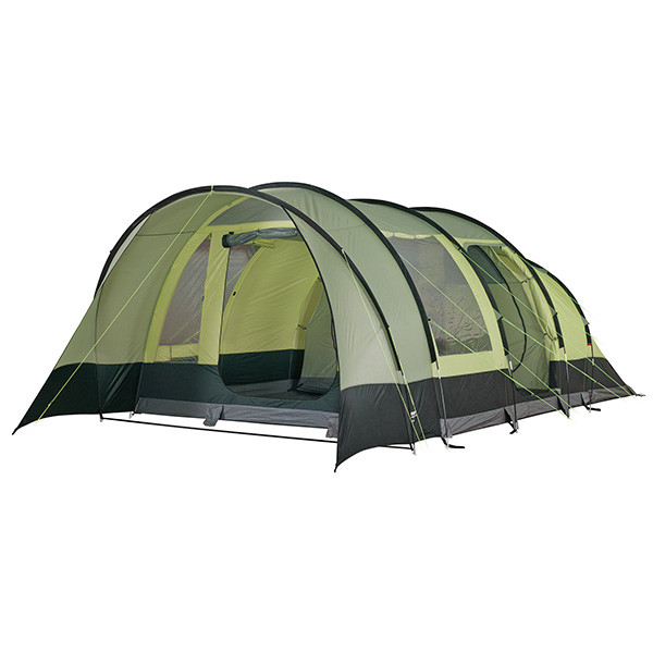 Палатка High Peak Isola 4
