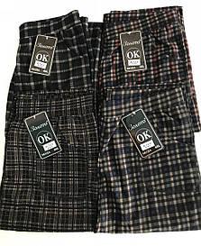 Женские лосины брюки с карманами 2XL-4XL АКЦИЯ