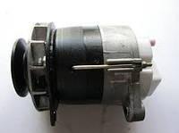 Генератор Т-16, Т-25 Г466.3701 (14В/0,7кВт)