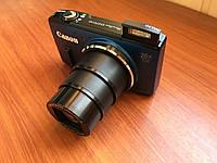 Фотоапарат Canon PowerShot SX270 HS Blue, фото 1