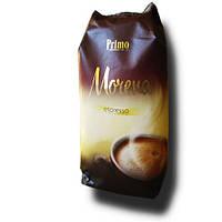Кофе в зернах Primo Morena Примо Морена 1000г