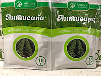 Гербицид Антисапа Ликвид (10 грамм.) ( метрибузин 600 г/л ) Зенкор (оригинал)