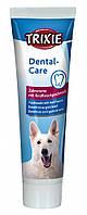 Зубная паста со вкусом мяса для собак, Trixie™