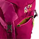Рюкзак детский дошкольный Kite Kids K18-542S-1, фото 6
