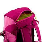 Рюкзак детский дошкольный Kite Kids K18-542S-1, фото 7