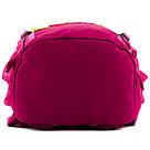 Рюкзак детский дошкольный Kite Kids K18-542S-1, фото 9