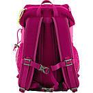 Рюкзак детский дошкольный Kite Kids K18-542S-1, фото 3