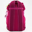 Рюкзак детский дошкольный Kite Kids K18-542S-1, фото 4