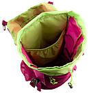 Рюкзак детский дошкольный Kite Kids K18-542S-1, фото 5