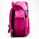 Рюкзак детский дошкольный Kite Kids K18-542S-1, фото 8