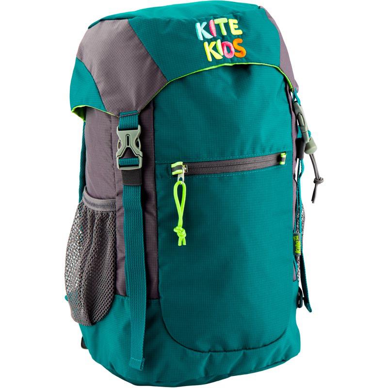 Рюкзак детский дошкольный Kite Kids K18-542S-2