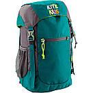 Рюкзак детский дошкольный Kite Kids K18-542S-2, фото 2