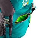 Рюкзак детский дошкольный Kite Kids K18-542S-2, фото 6