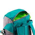 Рюкзак детский дошкольный Kite Kids K18-542S-2, фото 7
