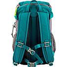 Рюкзак детский дошкольный Kite Kids K18-542S-2, фото 3