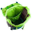 Рюкзак детский дошкольный Kite Kids K18-542S-2, фото 5