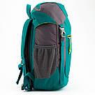 Рюкзак детский дошкольный Kite Kids K18-542S-2, фото 8