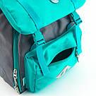 Рюкзак дошкольный   K18-543XXS-3, фото 3