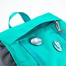 Рюкзак дошкольный   K18-543XXS-3, фото 4