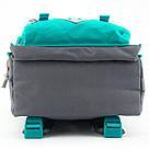 Рюкзак дошкольный   K18-543XXS-3, фото 8