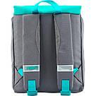Рюкзак дошкольный   K18-543XXS-3, фото 5