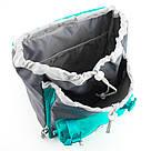 Рюкзак дошкольный   K18-543XXS-3, фото 6