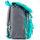 Рюкзак дошкольный   K18-543XXS-3, фото 7
