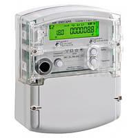 Счетчик электроэнергии НІК 2303 ARP3.1000.MC.11