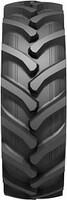 Шина 420/70R24 Бел-90, 130А8 нс (пр-во БШК)