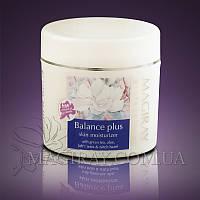 BALANCE +-Баланс+ успокаивающая эмульсия(250мл)