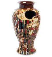 Фарфоровая ваза Поцелуй (Pavone) JP-660/ 1