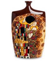 Фарфоровая ваза Поцелуй (Pavone) JP-660/ 2