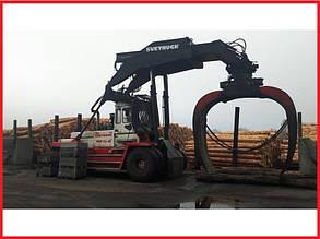 Svetruck TMF 25/18 - 60