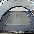 Палатка High Peak Tessin 4, фото 4