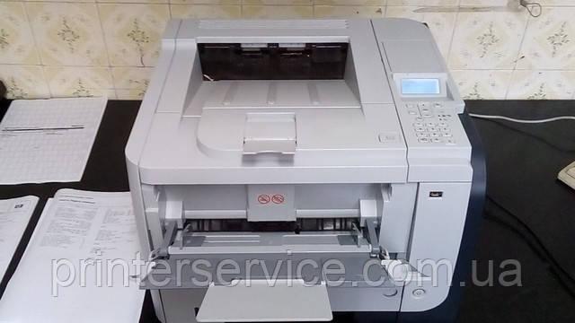принтер HP 3015dn