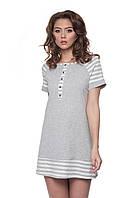 Ночная сорочка ELLEN , фото 1