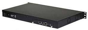 GSM шлюз Dinstar UC2000-VF-8G, фото 3
