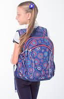 Чем отличаются молодежные рюкзаки Yes?