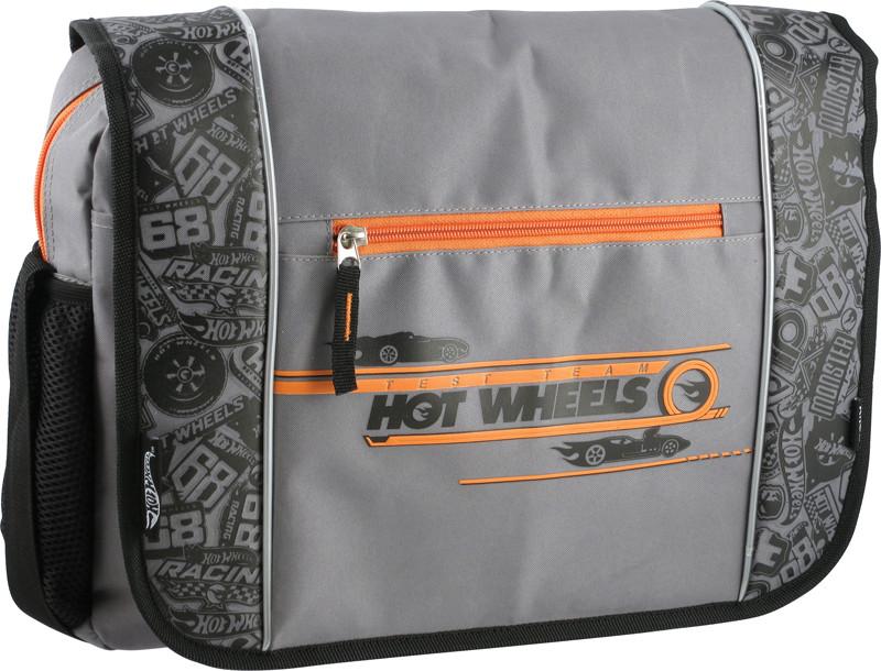 262b2fa86e6f Школьная сумка для мальчиков HW14-566K - Интернет-магазин