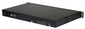 GSM шлюз Dinstar UC2000-VF-8G-B, фото 3
