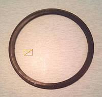 Манжет фильтрующего элемента 178-186F