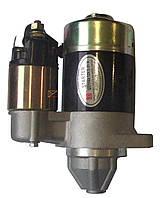 Электростартер (178F)